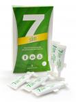7slim — для контроля массы тела
