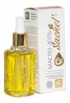Сашель масло золь - омолаживающее для лица, шеи и декольте