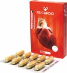 РеКардио (Recardio) - для сердечно-сосудистой системы