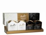 Коллекция чайных композиций Sachel