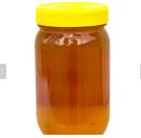 Мёд алтайский натуральный «Горный»