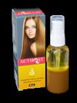 ActiRost (Актирост) двухфазный спрей для волос