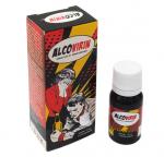 Alcovirin - средство от алкоголизма