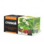 """Алтайский чай """"Степной"""" с солью"""