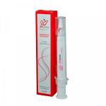 Applania шприц-экспресс бустер крем для уязвимых зон