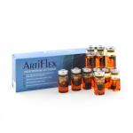 ArtiFlex - для укрепления суставов