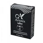 Artonix биорегулятор для мужчин в капсулах