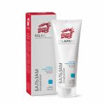 Бальзам-кондиционер для волос SILAPANT с пантогематогеном - укрепление и объем, 250 мл