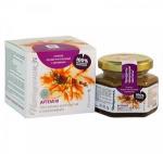 Бальзам медово-растительный «Натуроник Артемия» - долголетие и омоложение