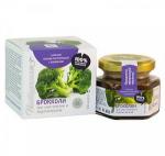 Бальзам медово-растительный «Натуроник Брокколи» - при мастопатии и эндометриозе, 100г