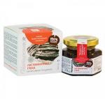 Бальзам медово-растительный «Натуроник Лиственничная губка» - интенсивное похудение, 100г