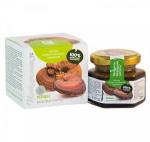 Бальзам медово-растительный «Натуроник Рейши» - Здоровые клетки