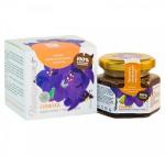 Бальзам медово-растительный «Натуроник Синюха» - идеальное спокойствие, 100г