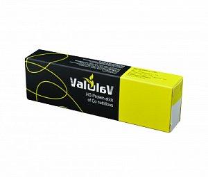 Батончик Valulav HG Protein stick of Co nutritious
