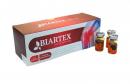 Biartex (Биартекс) - растительный комплекс для суставов