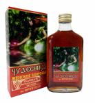 Бальзам безалкогольный «Чудесница» (женское здоровье) на фруктозе
