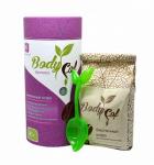 BodyCof Lepresso ночь - контроль аппетита и массы тела
