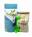 BodyCof Mepresso - контроль аппетита и массы тела (день)