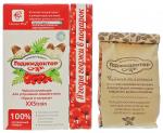 Годжидоктор чай XXStroin худые и сильные