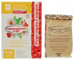 Годжидоктор чай Иммутошка для детей с 1 года
