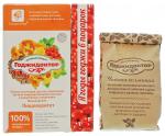 Годжидоктор чай пищеваритет