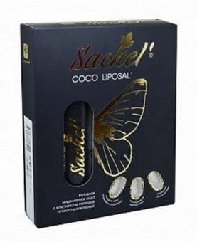 Sachel Coco мицеллярная вода