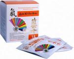 Дан'Ю Па-вли - витаминно-минеральный комплекс