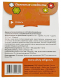 Драже «Алтайский мараленок» с пантогематогеном, йодом