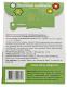 Драже «Алтайский мараленок» с пантогематогеном, кальцием