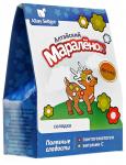 Драже «Алтайский мараленок» с пантогематогеном, солодкой