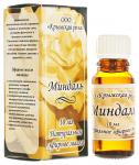 Эфирное масло Миндаля