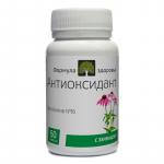 ФитоАктив №16. Антиоксидант