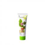Крем для рук «Зеленый Алтай» для сухой кожи