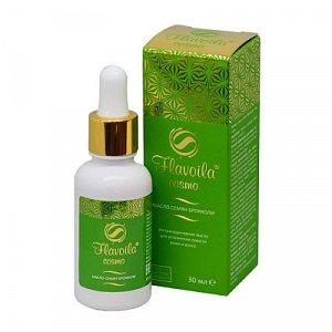 Flavoila Cosmo масло семян брокколи