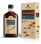 Алтайский бальзам «Мумиё»