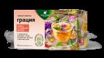 Чайный напиток «Грация» (для снижения веса)