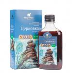"""Бальзам безалкогольный """"Церковка"""""""