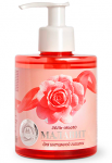 Гель-мыло для интимной гигиены Малавит