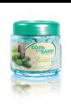 Соль для ванн Малавит-Фито с экстрактом пихты сибирской