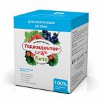 Годжидоктор Forte Для мужчин