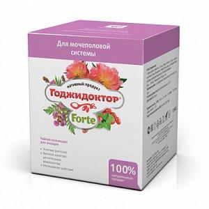 Годжидоктор Forte Для женщин