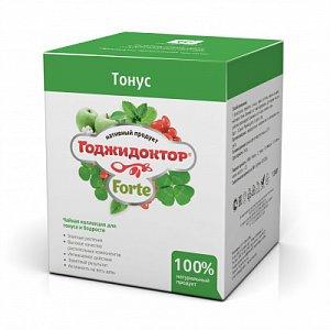 Годжидоктор Forte Тонус