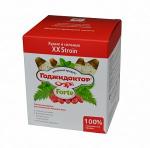 Годжидоктор Forte XXStroin