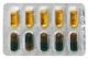 Годжидоктор с лютеолином нативный - для зрения и иммунитета