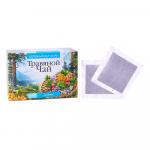 Травяной чай «Грудной» - сбор №9