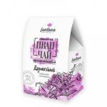 Иван-чай ферментированный ДУШИСТЫЙ