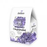 Иван-чай ферментированный СМОРОДИНОВЫЙ