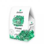 Иван-чай ферментированный ТАЕЖНЫЙ