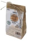 Иван-чай гранулированный ЧАГОВЫЙ
