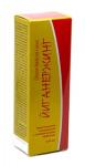 Йиганержинг - крем с успокаивающим эффектом при псориазе